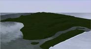 Finished Terrain