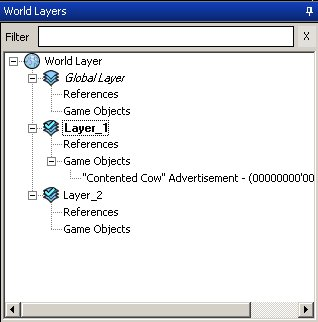 WorldLayers