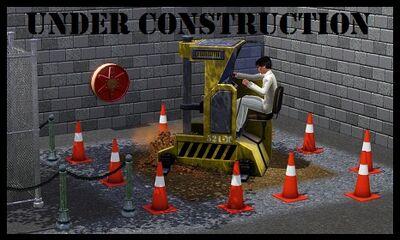 UnderConstrucStub