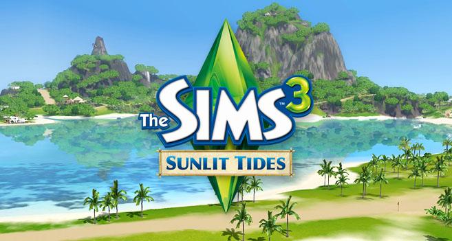 SunlitTidesWorld announce eng