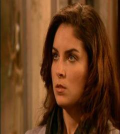 Paloma Lopez-Fitzgerald