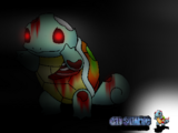 Dat squirtle