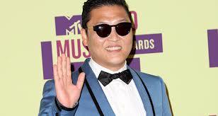 File:Psy.jpg