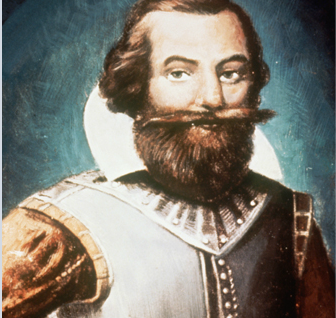 File:John Smith.PNG