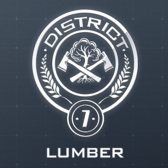 File:District 7 Seal.png