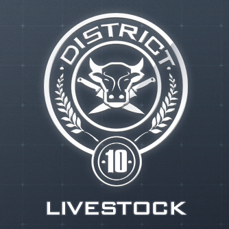 File:District 10 Seal.png