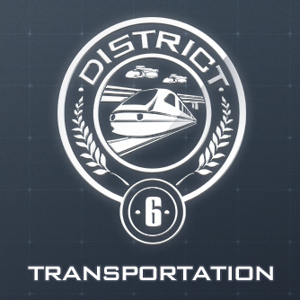 File:District 6 Seal.png