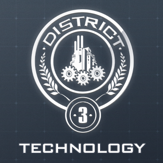 File:District 3 Seal.png