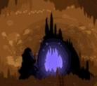 Brama Bohaterów - Otwarta