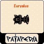Euryalus