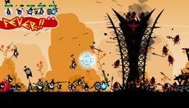 Pata2 battle hero low-685x391