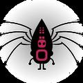 Spiderton bg