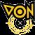 Icon DON