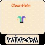 ClownHelm DLC
