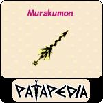 Murakumon SU