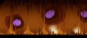 Jaskinia Męstwa