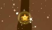 Złoty Hoshipon 2