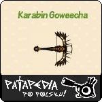Karabin Goowecha