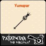 Yumspar U