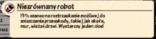 Niezrównany robot