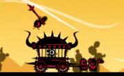 Wóz Zigotonów