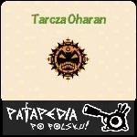TarczaOharan Ulti