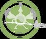 Yaripon emblem