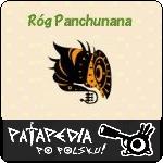 Róg Panchunana