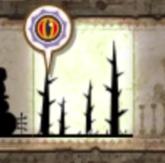 Bovo na mapie 2