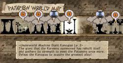 Kanogias Maszyna Zaświatów