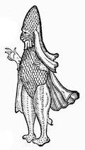 Sea bishop