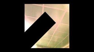Death Grips - Pop-1