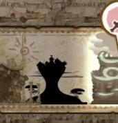 Królestwo na Mapie 2