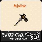 Mjiolnir-0