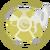 Megapon emblem