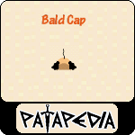BaldCap DLC
