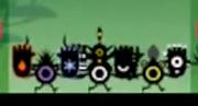 Oddział Roboponów