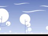Śnieżne Pole Bryun