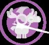 Kibapon emblem