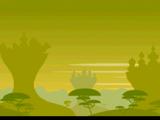 Królestwo Patapole