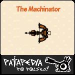 Machinator