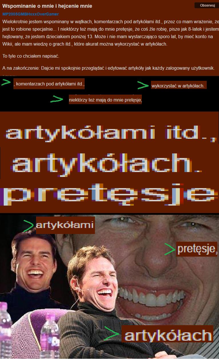 Ripgwautooszoo