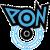 Icon PON