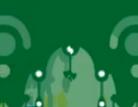 Zepsuty żyrandol