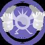 Robopon emblem