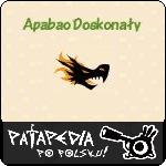 Apabao Doskonały