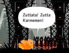 Zuttank