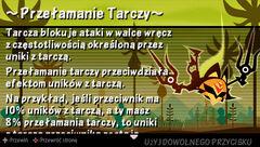 Przełamanie Tarczy