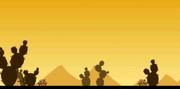 Pustnia Korakan