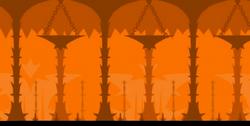 Zamek Zaświatów 2